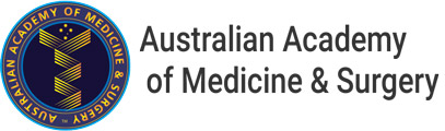 Australian Academy of Medicine and Surgery